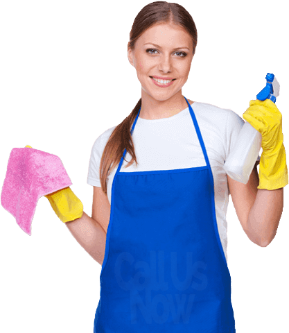 Professional Cleaning Company in Manchester